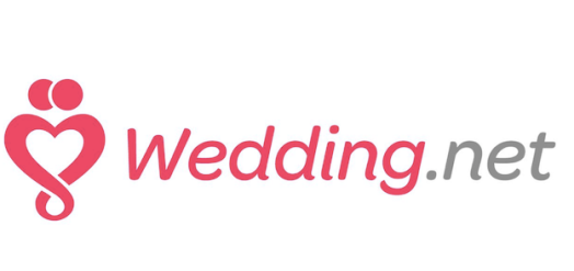IndianClicks_Wedding_Logo_GA_650x400_04232017_11493219429